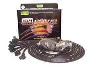 Taylor 409 Pro Race Ignition Wire Set