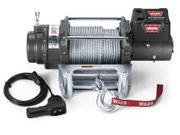 Warn 17801 M12000 Self-Recovery Winch