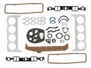 Mr. Gasket Engine Rebuilder Overhaul Gasket Kit