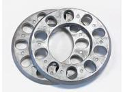 Mr. Gasket Wheel Spacers