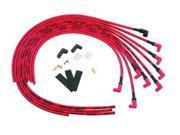 ACCEL Pro 25 Race Wire Universal Kits