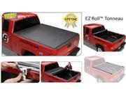 Bestop EZ Roll Soft Tonneau Cover