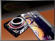 Centerforce Clutch Alignment Tool