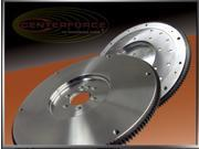 Centerforce 700510 Flywheel Steel Flywheel