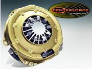Centerforce CF361739 Centerforce I Clutch