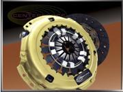 Centerforce CF360076 Centerforce I Clutch
