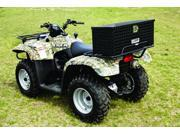Dee Zee M207 Specialty Series Utility Chest ATV Box
