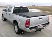 AgriCover (Access) Vanish Tonneau Cover