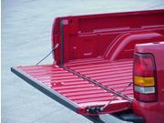 AgriCover (Access) TrailSeal Tailgate Seal