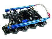 Professional Products 10605 Powerflow Complete Fuel Rail Kit