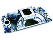 Professional Products 53030 Hurricane Intake Manifold