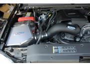 Volant Performance PowerCore Cool Air Intake Kit