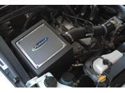 Volant Performance Cool Air Intake Kit