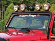 Rugged Ridge 11232.21 Light Bar