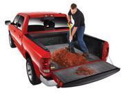 BedRug BMC07SBD BedRug Floor Truck Bed Mat