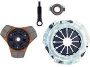 Exedy Racing Clutch 16950 Stage 2 Cerametallic Clutch Kit
