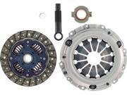 Exedy Racing Clutch KHC10 OEM Replacement Clutch Kit