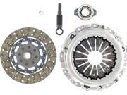 Exedy Racing Clutch NSK1002 OEM Replacement Clutch Kit