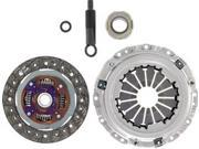 Exedy Racing Clutch OEM Replacement Clutch Kit