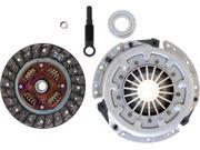 Exedy Racing Clutch 06045 OEM Replacement Clutch Kit