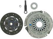 Exedy Racing Clutch 06032 OEM Replacement Clutch Kit