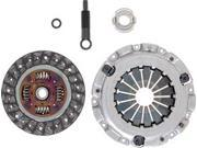 Exedy Racing Clutch 05049 OEM Replacement Clutch Kit