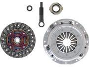 Exedy Racing Clutch 10036 OEM Replacement Clutch Kit