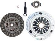 Exedy Racing Clutch 06803A Stage 1 Organic Clutch Kit