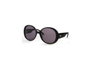 Emporio Armani 9607 Sunglasses in color code 807Y1