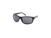 Timberland TB7104-01A Men's Aviator Sunglasses