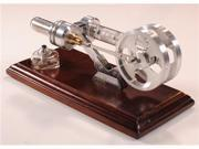 Basic Stirling Engine