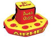 Airhead AHAO-1 Aqua Oasis