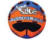 Kwik Tek AHSSL-1 Airhead Kwik Tube Ah Super Slice 3 Rider