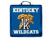 Logo Chair 159-71 Kentucky Stadium Cushion