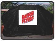 Seasonal Designs CV161 Dayton Grill Cover
