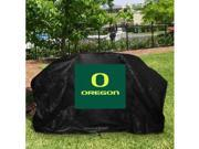 Seasonal Designs CV169 Oregon Grill Cover