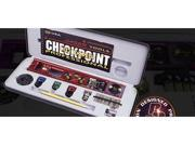 Checkpoint 350R Checkpoint Laser Level 3D DMS Gen 1 - Red