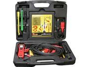 Power Probe PP PP3LS01 Power Probe 3 Lead Set Kit