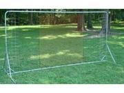Trigon Sports SR612 Soccer Rebounder 6 ft. x 12 ft.