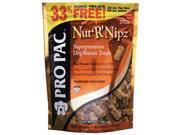 Midwestern Pet Food Dog Treat Treat Dog Nut R Nips 32 Oz