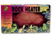 Zoo Med Rock Heater Standard 9in X 5in for Reptiles