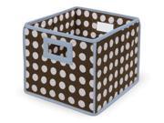 Badger Basket Folding Basket