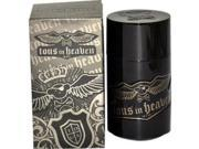 Tous In Heaven by Tous Eau De Toilette Spray 3.4 oz