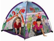 Pacific Play Tents 39413 Dinosaur Tent