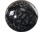 Scott Resources SR-1414 Clever Catch Astronomy
