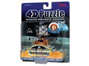 Daron Worldwide Trading  PZ21143 Lunar Lander Puzzle