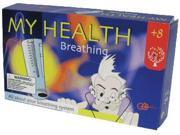 Elenco EDU7092 My Health Breathing Kit