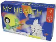 Elenco EDU7094 My Health Vision Kit