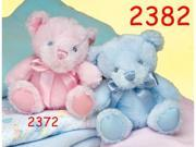 First & Main 2382 Blue Pastel Pal
