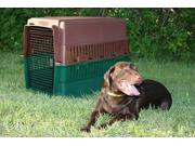Grain Valley 603 Sportsman's Choice Portable Kennel- Extra Large